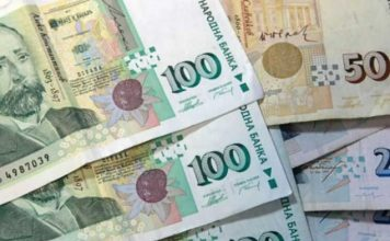 Изтрещяха: България вече не е най-бедната в ЕС, Унгария и Румъния са зад нас