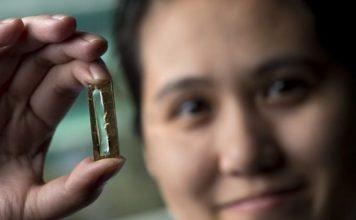 Студенти разработиха батерия, която може да издържи 400 години