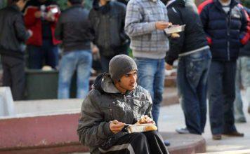 Euronews: България – най-бедните работещи в ЕС