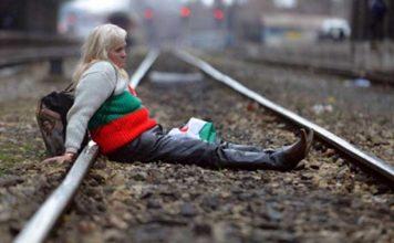 ООН: Населението на България е под 7 милиона души