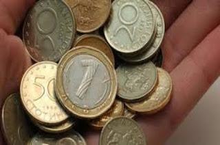 В Индия пенсиите са 90% от заплатата, в Турция – 100%, в Хърватия – 129%, защо в България са мизерни?!