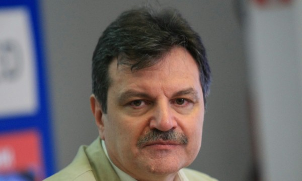 Д-р Симидчиев: Вирусът не се е променил, поведението ни се промени