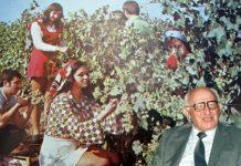 Бай Тошо: Бригадите укрепваха децата
