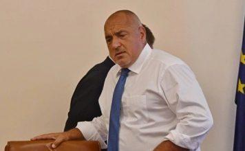 Стоян Мирчев: Стремежът на тази мафия е да оцелеят до изборите, за да ги фалшифицират