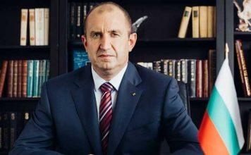 Радев: Народно събрание е загубило легитимност. Мафията се опитва да вкара България в глух коловоз