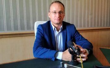 Симеон Славчев, МИР: ГЕРБ вкарва държавата в правен и морален абсурд