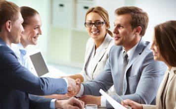 ПП МИР: Необходима е коренна промяна във взаимоотношенията между държавата и бизнеса
