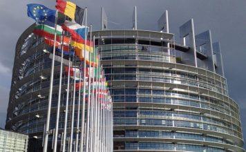 Комисия на ЕП посече властта у нас с резолюция за мониторинг на корупцията в България