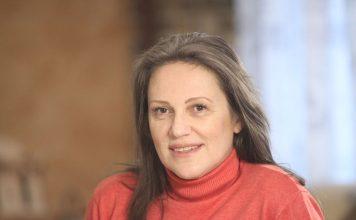 Д-р Цветеслава Гълъбова: В техния свят нас ни няма, тестват ги без пари, а линейката идва веднага