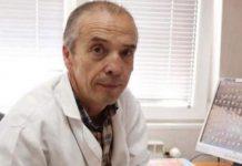 Мангъров: Рухна доболничната помощ, джипитата избягаха заради страх