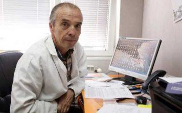 Мангъров: Личните лекари излязоха от играта заради страх и целият натиск се стовари върху болниците