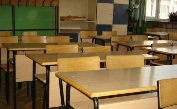 Почна се! Първи наш град затвори всички училища, ясли и детски градини заради взрив от К-19