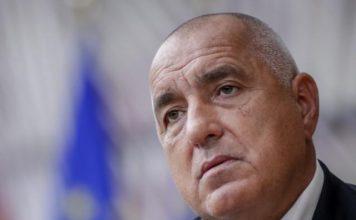 Васил Божков: Краят на Борисов ще е като на Тодор Живков