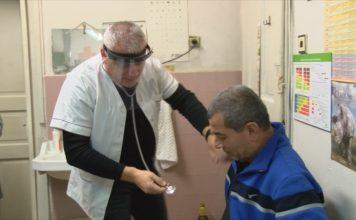 Джипи в Раданово излекува успешно рекорден брой пациенти с коронавирус!