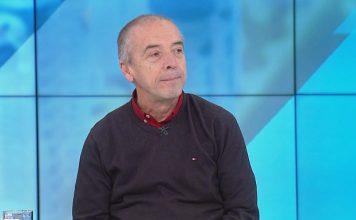 Мангъров категоричен, няма да се ваксинира: Не е доказано, че ваксините са безопасни