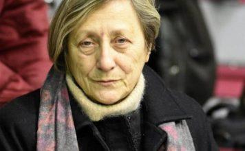 Нешка Робева изгуби близък човек и написа: Казват, че до всеки успял мъж, стои една умна жена