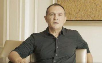 Божков към Гешев: Установихте ли дали Борисов е спящото лице и кога е заспал?