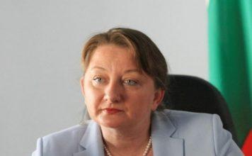 Сита Сачева на гладни не вярва
