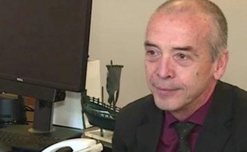 Мангъров: Ваксинирайте възрастните с придружаващи заболявания, лекарите не са най-важни сега