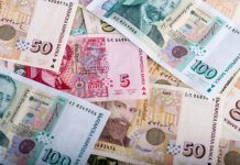 Ходенето до банката става все по-скъпо, вдигат таксите поголовно насред кризата