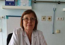 Доц. Светлана Велизарова: Ако така се затваряме, и до юни няма да се отървем от коронавируса