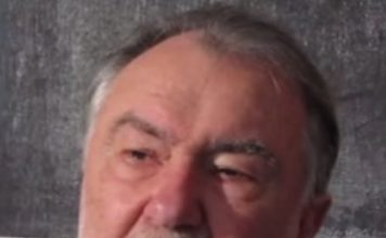 Големият Васил Михайлов: Който не подкрепи властта, сега умира от глад!