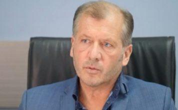 Адв. Екимджиев: Много е тъжно, че едни политически пигмеи в парламента ни правят за смях пред Европа