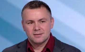 Ицо Хазарта към здравния министър: Виж, приятелю, всеки българин е приоритет