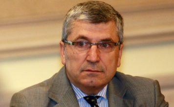 И Борисов има наглостта да иска да управлява пак?