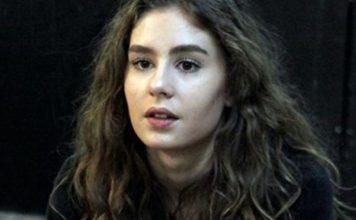 Дъщерята на Румен Радев се доказва в НАТФИЗ