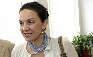 Антония Първанова: Лекарствата ги прекараха, ама как се пласират 18 576 926 дози ваксини? Мъкаааааааа