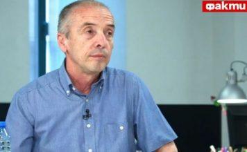 Мангъров: Един медицински проблем се използва за чисто политически цели