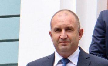 Радев: Сегашното управление води до уродливи инциденти