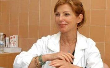 Тъжна вест: Рак погуби проф. Балабанова, дерматолог №1 у нас