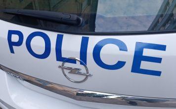 69-годишна жена от Варна отива на съд, откраднала кисело мляко, хляб и два кренвирша