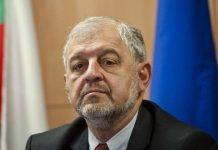 Професор Илчев в едно изречение каза всичко, което народът мисли за управляващите