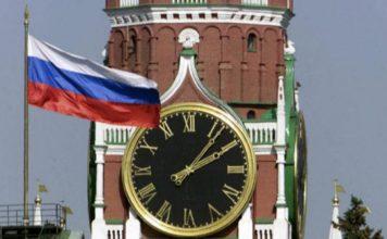 Русия подготвя списък на неприятелските държави! Влиза ли и България в него?