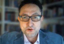 Д-р Аспарух Илиев: Коронавирусът има способността да се скрива в мозъка, но не остава там