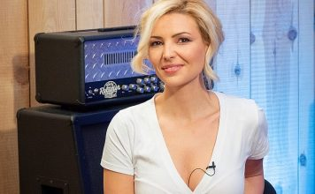 Синоптичката на БНТ Ева Кикерезова смля Борисов за страха му от служебен кабинет