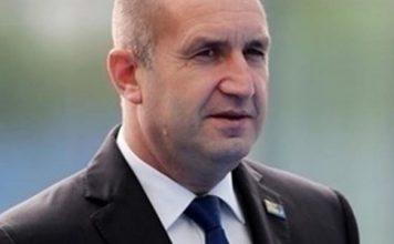 Президентът Радев свиква до месец новото Народно събрание