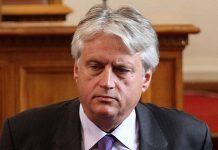 Мълния! Бойко Рашков: Потвърждавам, че политици са подслушвани! Изнасят се документи от службите