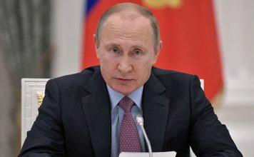 Путин: Руската ваксина е надеждна като автомат Калашников