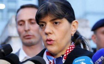 Кьовеши разследва висш български политик от хунтата, раздал 105 млн. по семейна линия