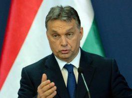 Виктор Орбан: Европейският съюз се изроди в чудовище! Няма да сме послушните му овце!
