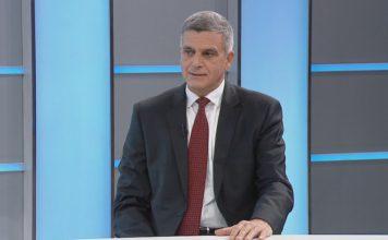 Без компромис: Заев напразно идва в София, няма да пуснем С. Македония в ЕС на 22 юни