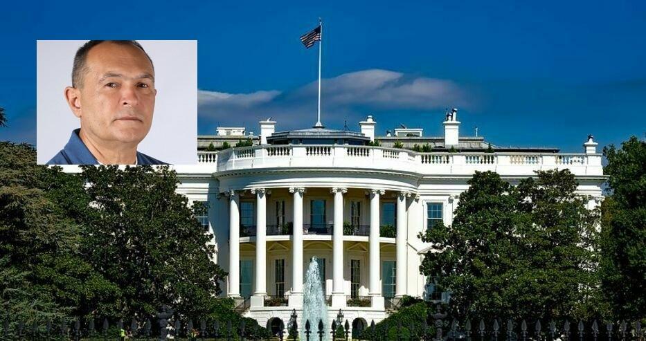 """Партията на Божков с писмо до Американското правителство: """"България е независима, не е колония на САЩ"""""""