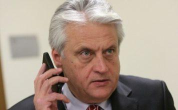 Рашков ще се окаже най-доброто попадение на президента Радев за борба с мафията