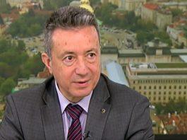Министър Стоилов: Констатация на Кьовеши е, че спецправосъдието е излишно