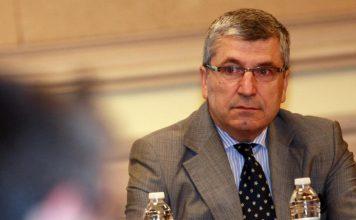 Едно е ясно – Борисов и ГЕРБ повече никога няма да се върнат на власт