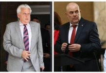 МВР отказа да работи с прокуратурата за предстоящите избори